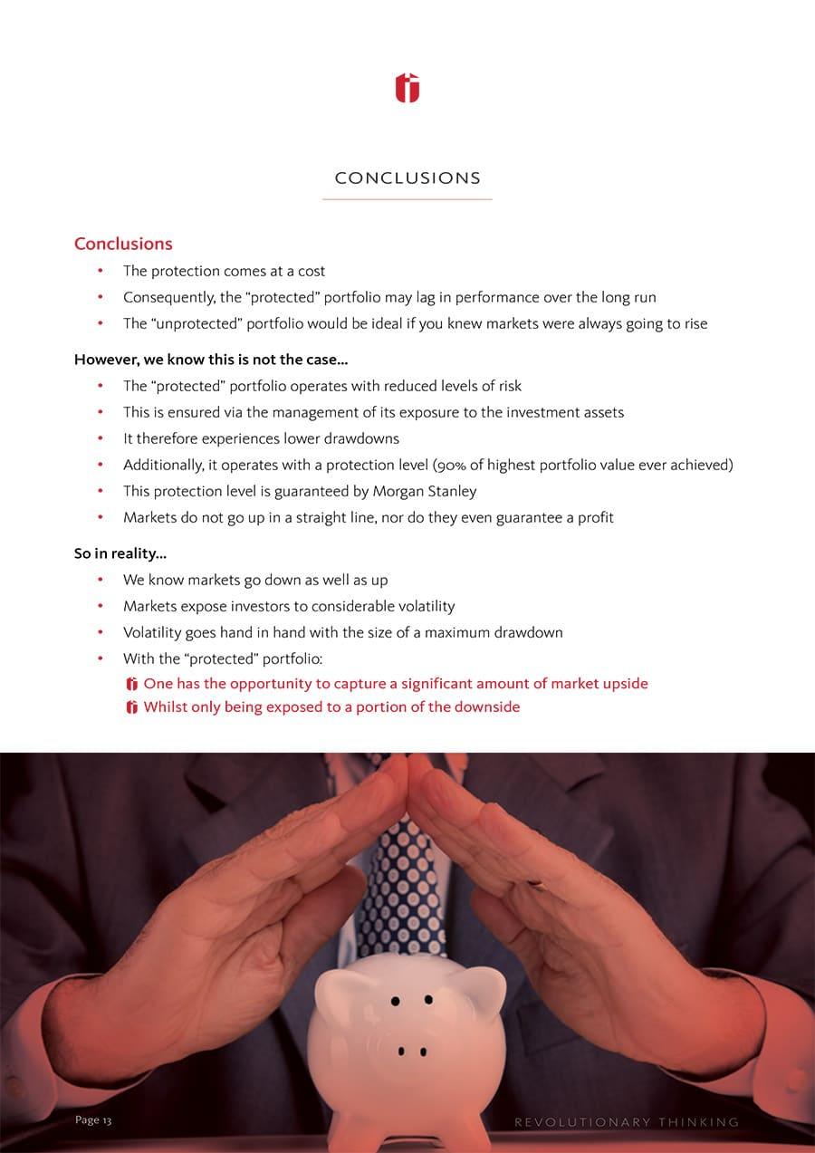 ACPP-Brochure-Q1-2019-15