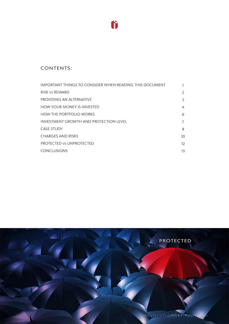 ACPP-Brochure-Q1-2019-2