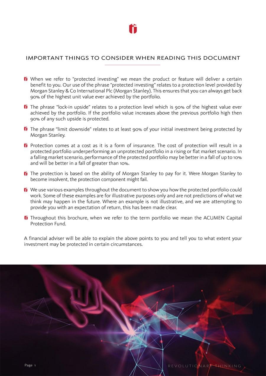 ACPP-Brochure-Q1-2019-3